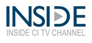 INSIDE CI TV