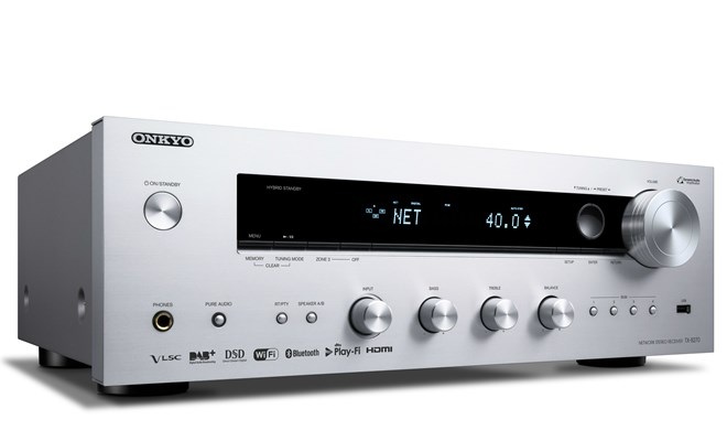 Onkyo and Pioneer ramp up DTS Play-Fi support - Inside CI