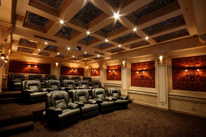 debate is showtime over for home cinema inside ci