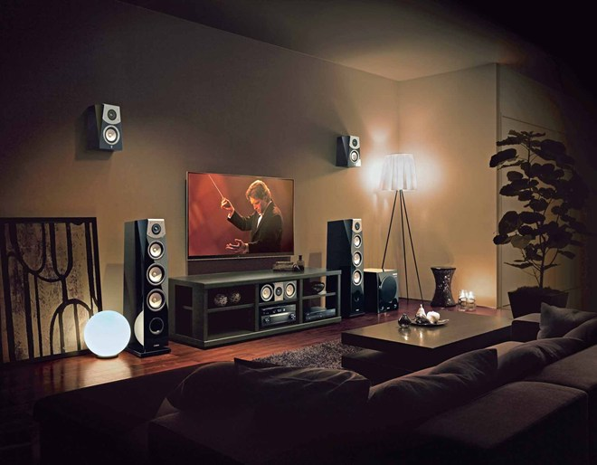 yamaha confirms dolby atmos firmware for aventage avrs. Black Bedroom Furniture Sets. Home Design Ideas