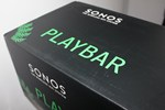 Playbar package