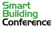 The new ISE Smart Building Conference logo
