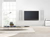 B&O partners with Origin for architectural speakers
