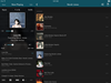 Arcam MusicLife app adds Tidal, Qobuz streaming