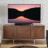 Sanus intros Swiveling TV Base for Sonos Playbase
