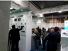 KNX Association boasts two stands at ISE 2018
