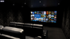 The Cinema Designer and D-Tools integrate services