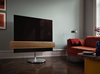 Bang & Olufsen BeoVision Eclipse OLED TV now in oak
