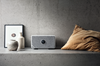 Ruark unveils MRx Bluetooth designer connected speaker