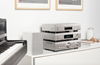 Denon intros network stereo 800NE series with HEOS