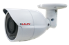 Lilin H.265 security cameras now shipping from Invision
