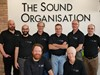 Chord Electronics appoints new US Canada distributor