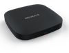 Humax unveils advanced H7 Android TV box with Wi-Fi 6