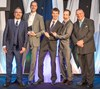 AWE wins industry Training accolade at ERT Awards