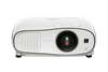 Epson TW-EH6600W projector review