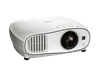 Epson appoints AWE for home cinema projectors