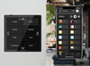 SmartSwitch Lite offers touch control for Hue and Sonos