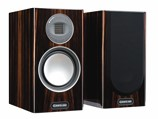 Monitor Audio Gold 100 named best bookshelf loudspeaker