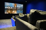 AWE Smart Home Expo to preview IMAX cinema thrills
