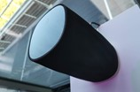 Bowers & Wilkins Formation Flex speaker can do it all