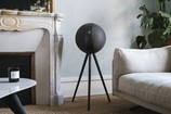 Elipson rolls out Planet W35 spherical wireless speaker