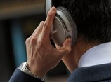 Bose to close 119 retail stores worldwide as habits change