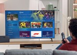Sky scores with single Sky Sports BT Sport subscription