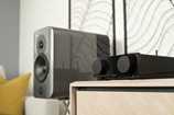 Cyrus Audio offers One Cast Hi-Fi system home trial