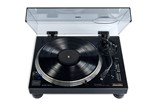Technics wows with limited edition SL-1210GAE turntable