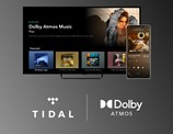 Tidal HiFi brings Dolby Atmos Music to AV systems at last