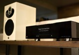 Linn launches next generation Majik DSM streamer