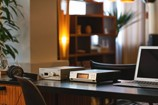 Melco EX Series music servers add Roon Ready support