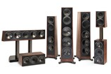 Paradigm intros Founder Series loudspeaker range