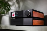 Cambridge Audio Evo brings designer style to streaming