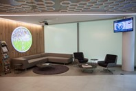 Bayer UK executes a user-friendly AV upgrade