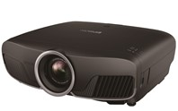 Epson EH-TW9400 3LCD 4k projector review