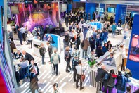 Review: ISE 2020 draws 52,000 as it departs RAI