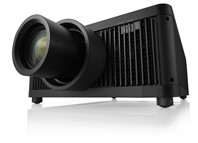 Sony intros new SXRD 4k HDR projectors