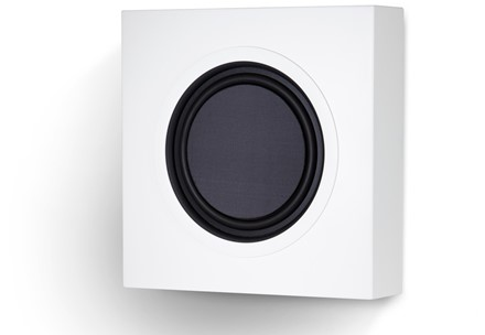 PSB Speakers collaborate with IsoAcoustics for subwoofer