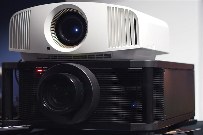 You won't find a better listings for VPLL-Z4011 lens than this one