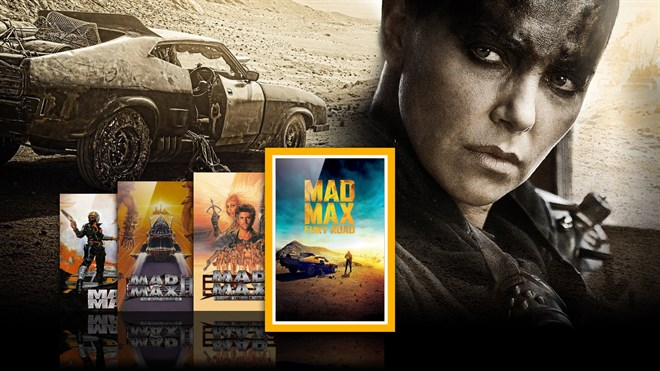 Gui -zappiti -player -4k -groups -madmax -1920x 1080