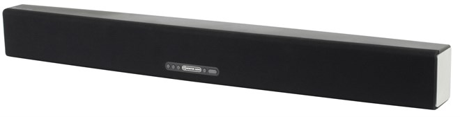 Monitor Audio Product Front