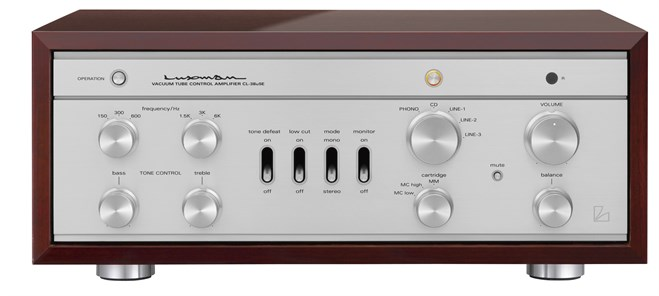 27855_CL-38u SE Valve Preamp Crop