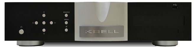Krell Vanguard Crop