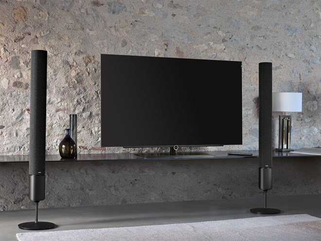 Loewe -bild -5-oled _prices -from -u 2990_wwwloewetv _3_35691783055_o