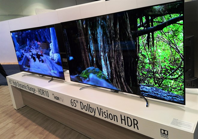 Review 8k Breaks Through At Ces 2018 Inside Ci
