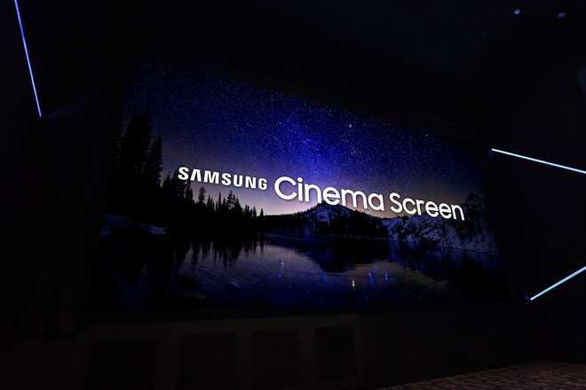 Cinema -LED-Screen -Photo -for -Global -Press -Release -1