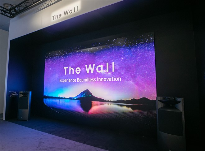 ISE2019-The -Wall -2019